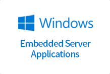 MDS Pacific ::: Microsoft SQL Server 2014 for Embedded Systems