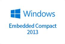 MDS Pacific ::: 카테고리 ::: Windows Embedded CE